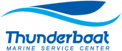 thunderboatmarinecenter.com logo