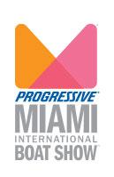 Mia Boat Show logo
