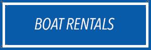 Boat Rentals CTA
