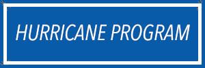 Hurricane Programs CTA
