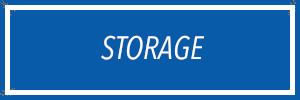 Storage CTA